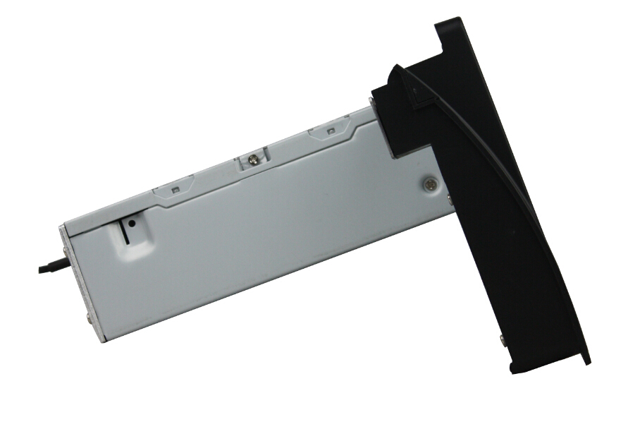 Car DVD Player For BMW M5