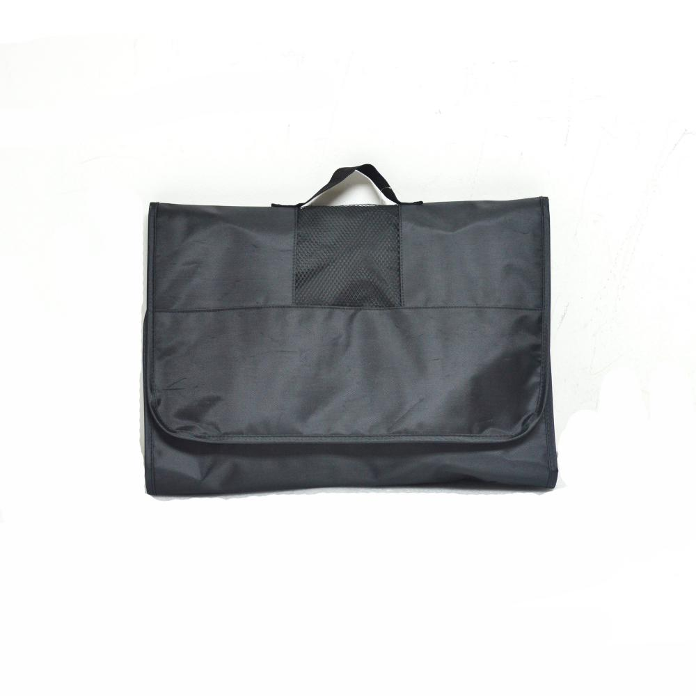 4PCS Business Travel Set