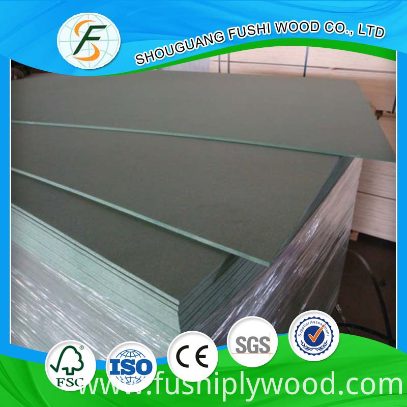 Hot Sale Slotted MDF