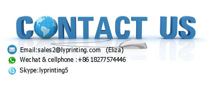 contact us(Eliza)google