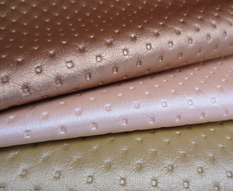 Sofa Synthetic Leather