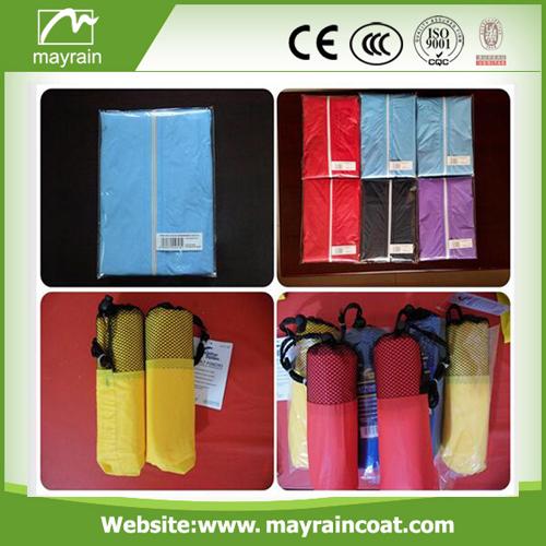 High Quality Sefaty Vest