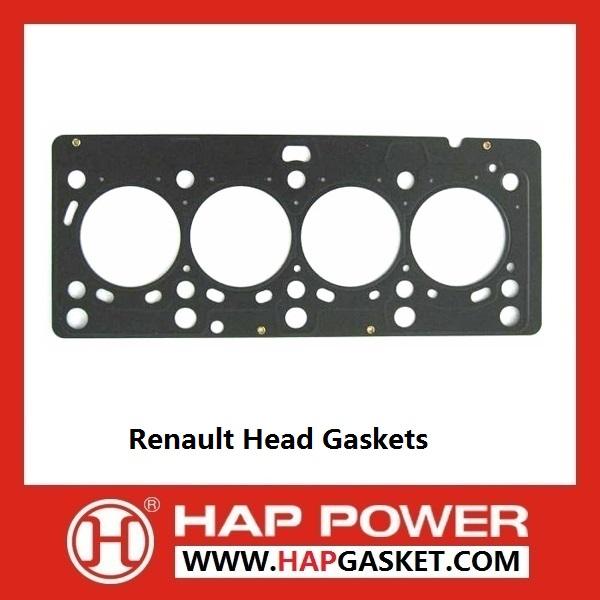 Renault Head Gasket