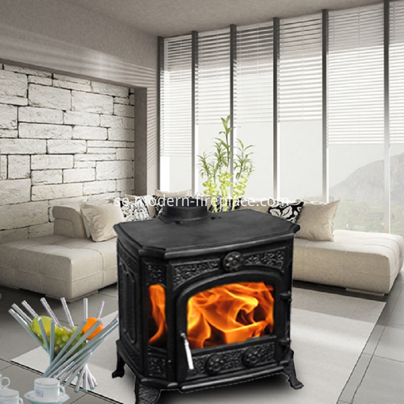 Vermont Casting Wood Stoves