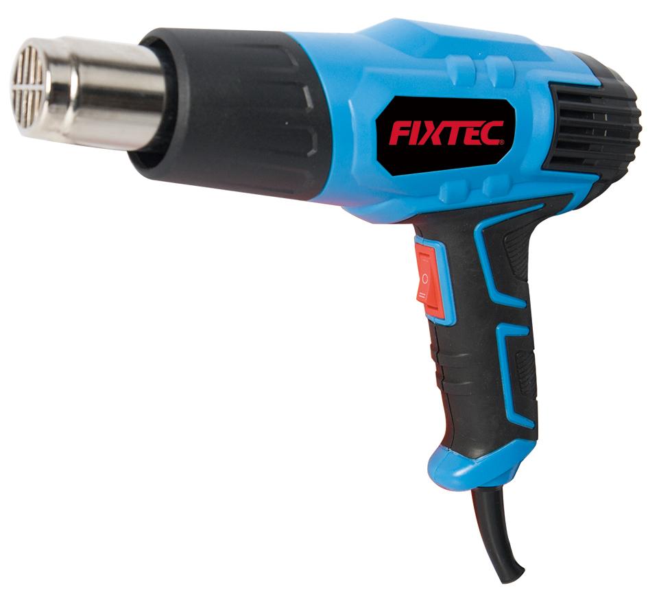 2000w Heat Gun FHG20002
