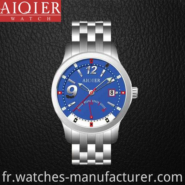 Men Wrist Watch