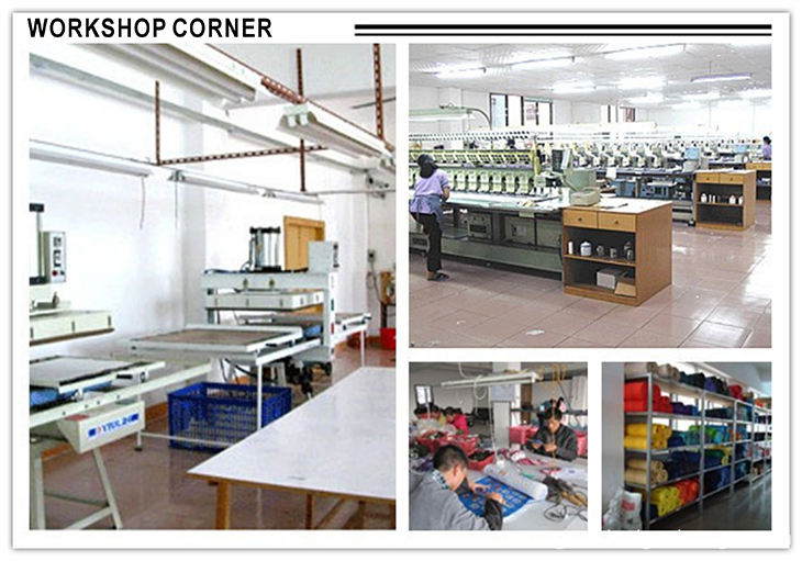 WORKSHOP CORNER1