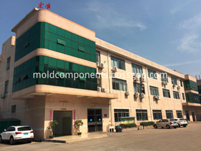 Hongzhun Technology Co Ltd