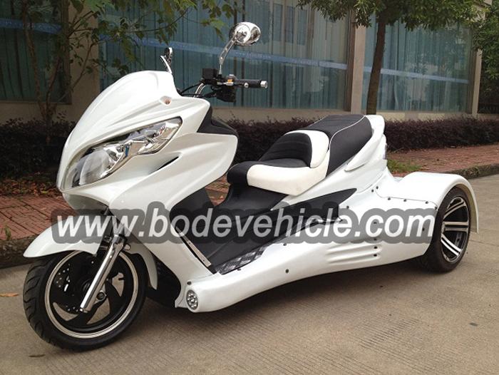 300cc trike for sale