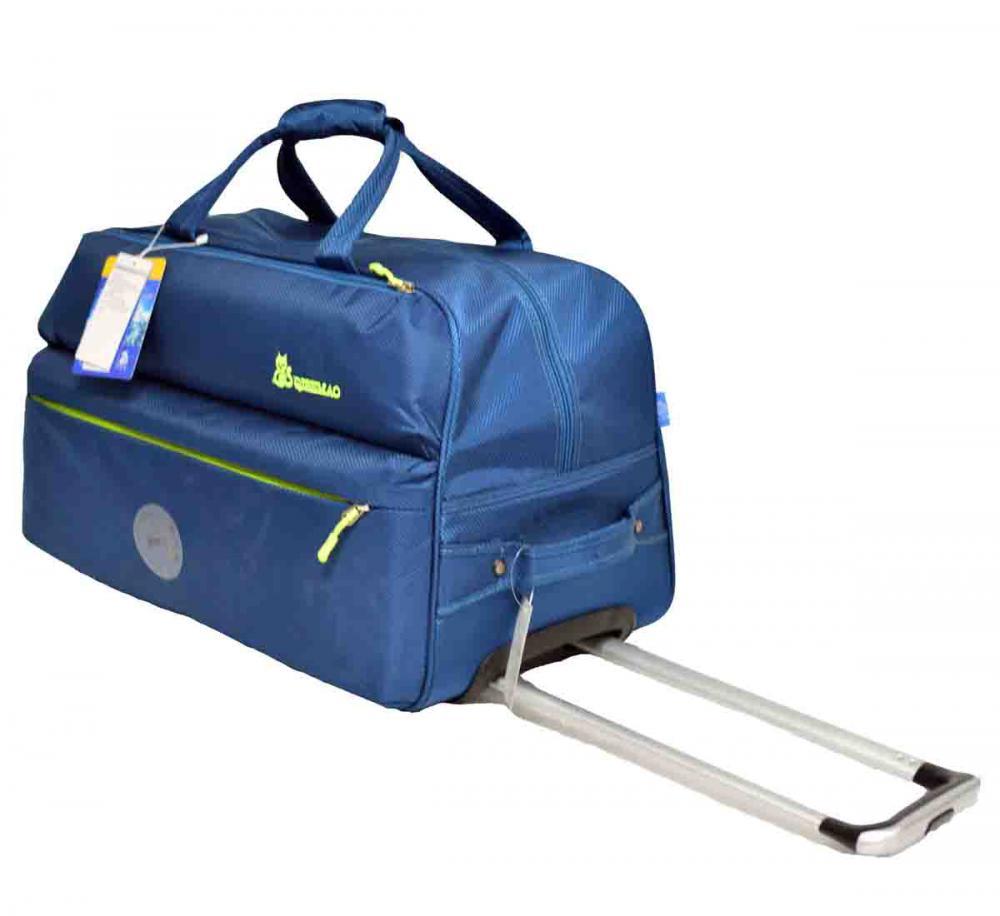 Trip Travel Bag