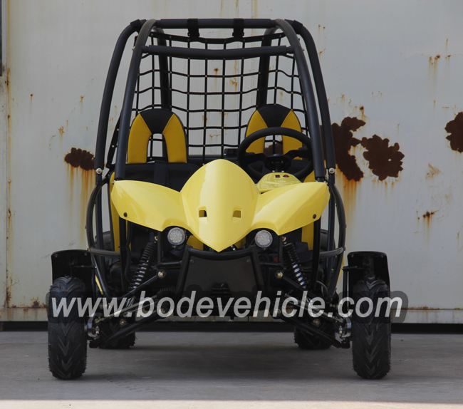 buggy for kids