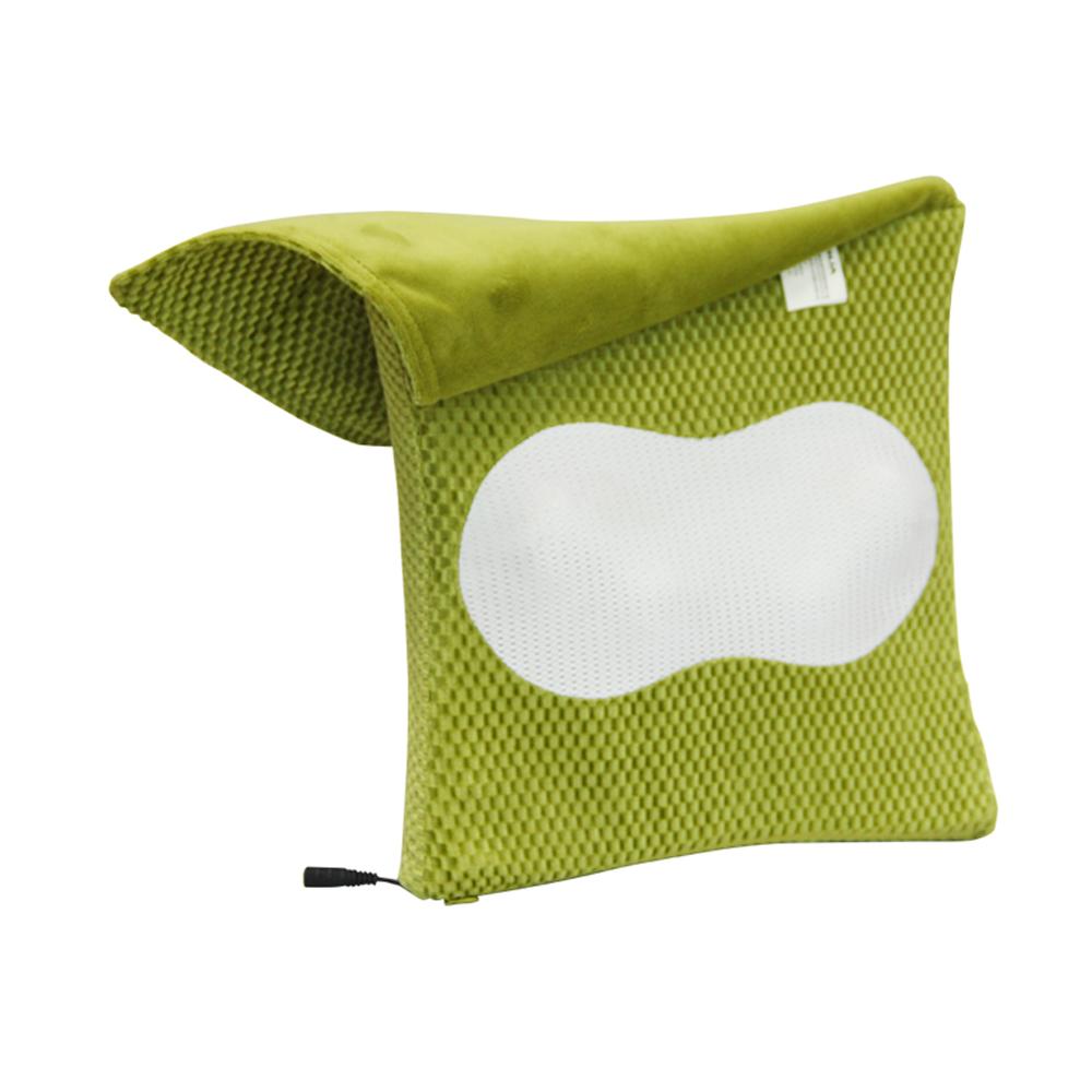 3D Massage Pillow