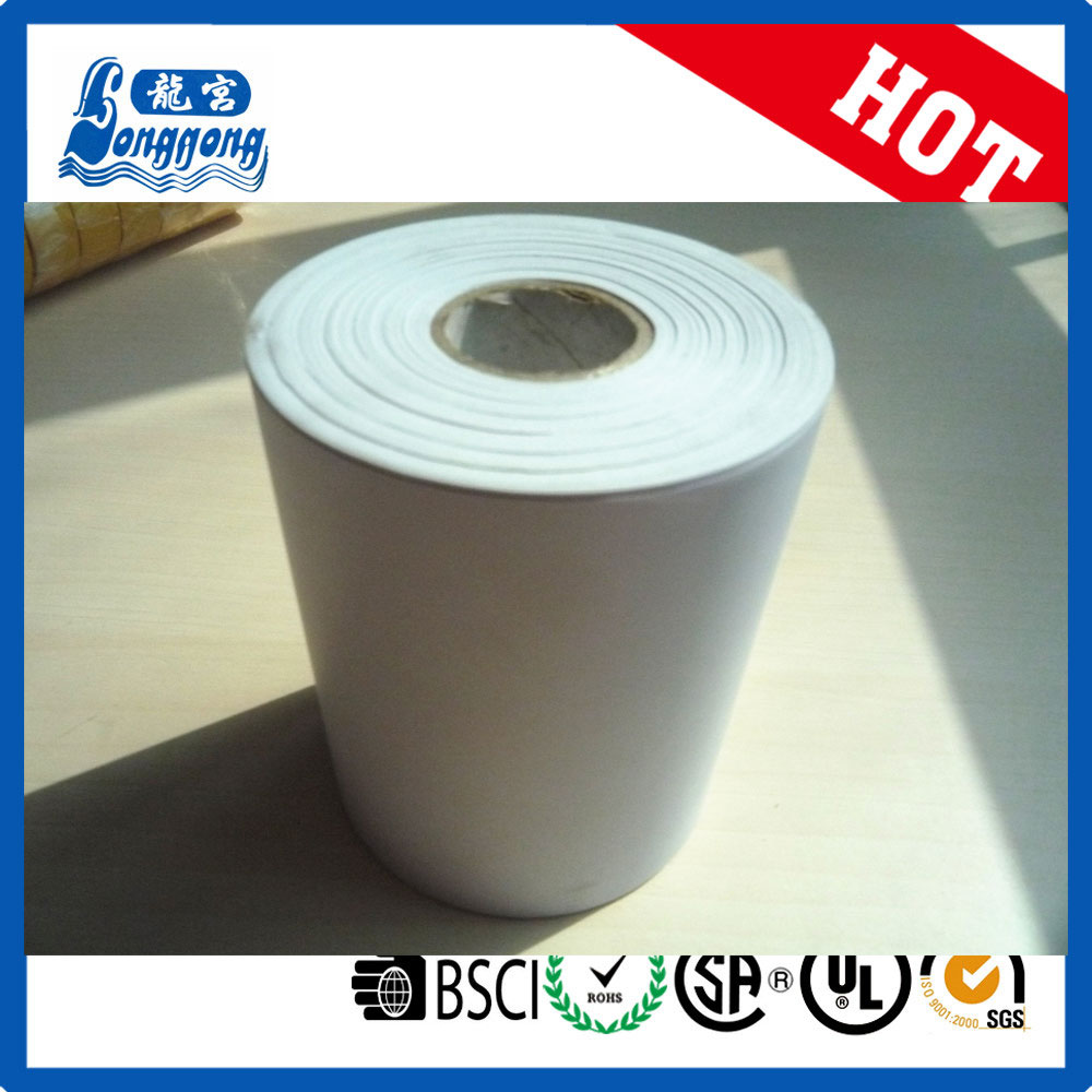 No Adhesive PVC Tape For Air Condition