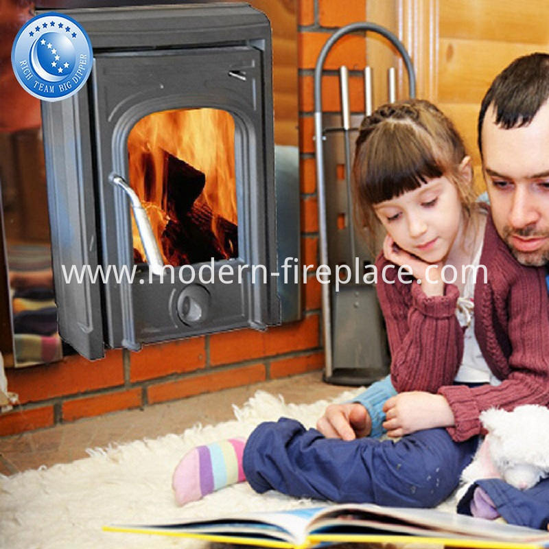 With Wall Ideas Remodel Wood Stove Pellet Fireplace Insert