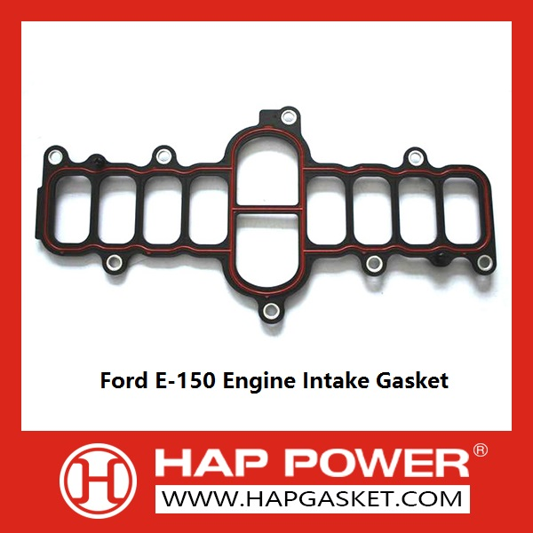 HAP-FD-G-039 Ford E-150 Engine Intake Gasket