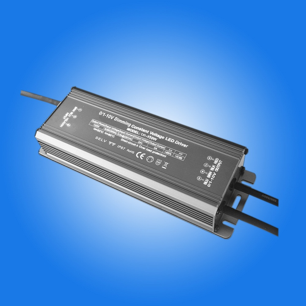 Dr150 Dimmalbe Led Driver