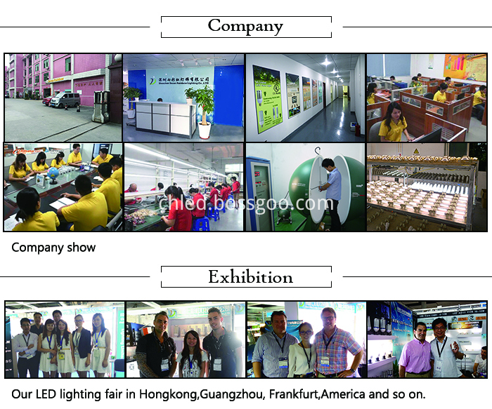 Workshop Of 120W Corn Led Bulb