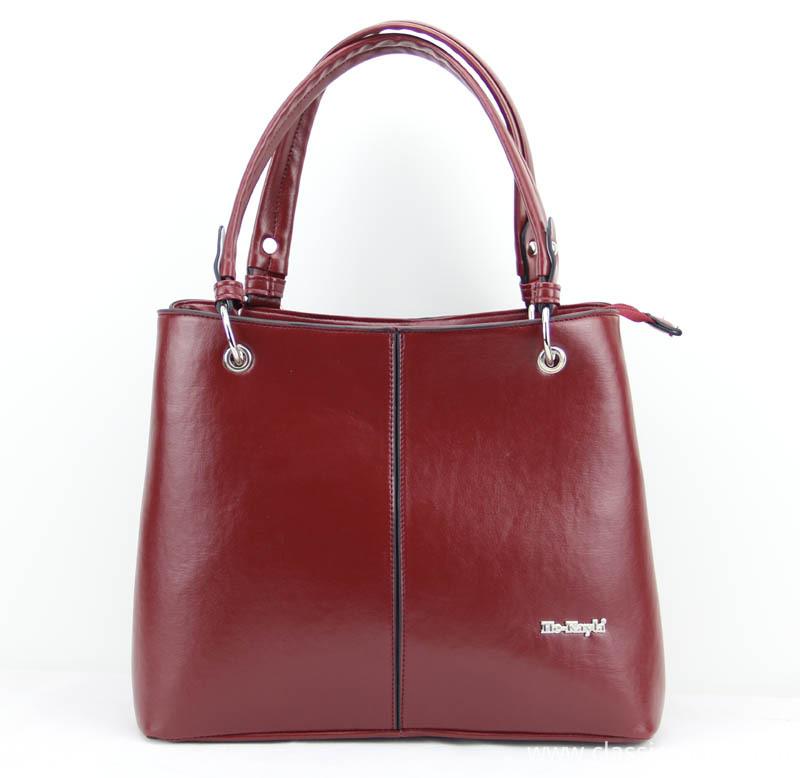 Shoulder Handbags
