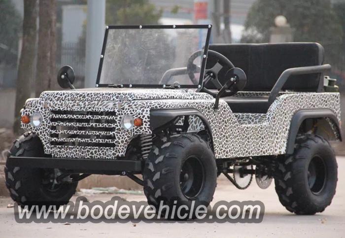 willys mini jeep (4)