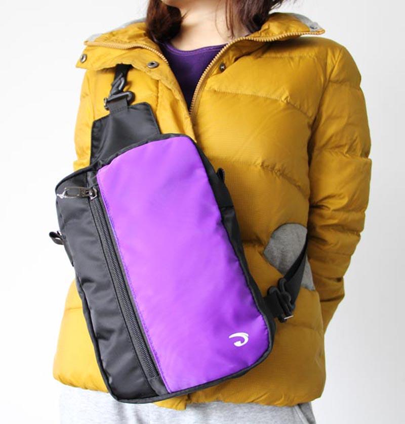 Jogging Waist Bags