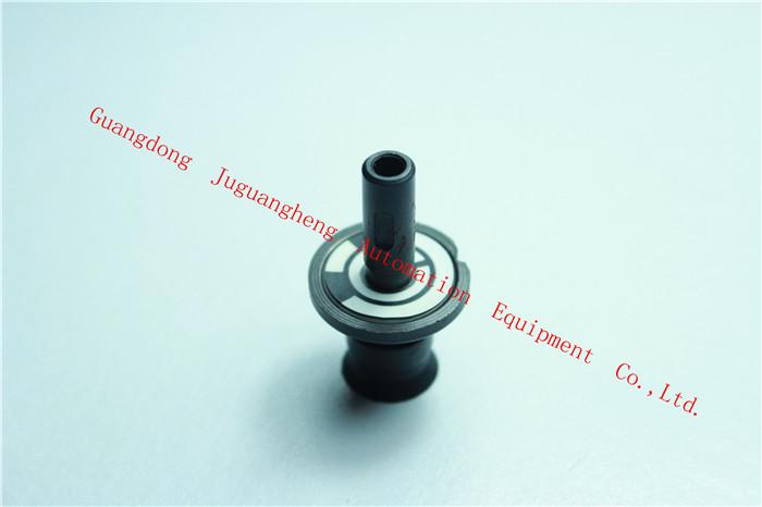 Tenryu 7100 K020 Nozzle