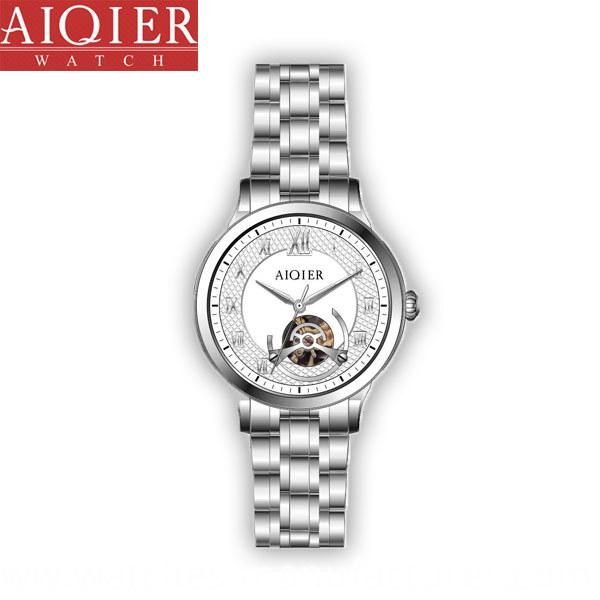 Mens Mechanical Wrist Watches