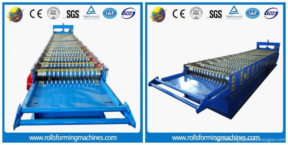 corrugated roof sheet making machine 04