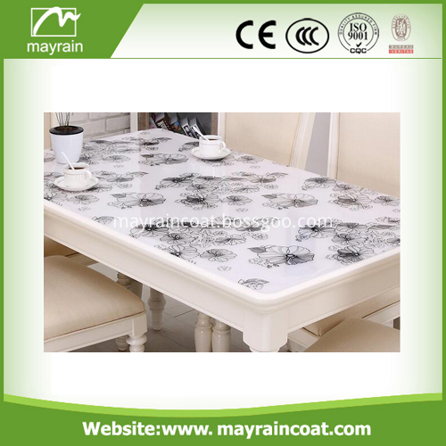 All Kinds of Table Linen