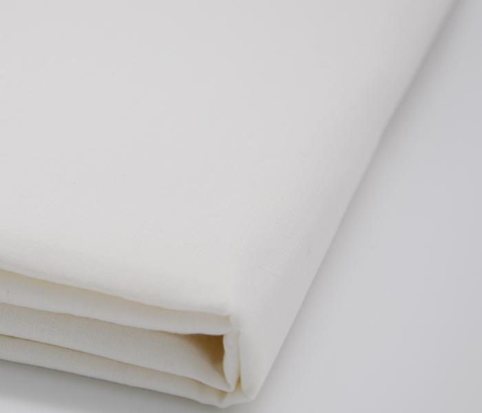 T/C 65/35 133x94 Air-jet Loom Shirt Fabric