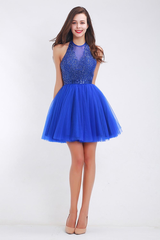 Short Prom Dresses - Sunvary.com
