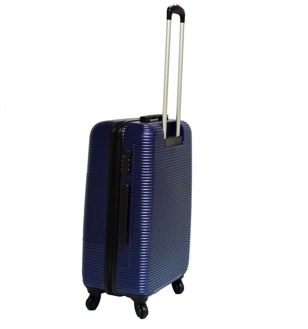 Ultra Light Luggage Set