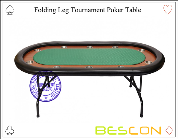 Source table poker on 96 96 inch oval used poker for 10 player poker table top