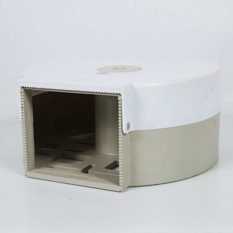 roll paper holder-4