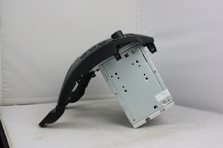 8 inch Car Audio Parts MAZDA 2