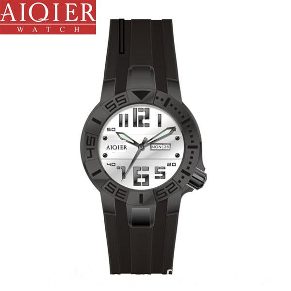 Stylish Classic Watches