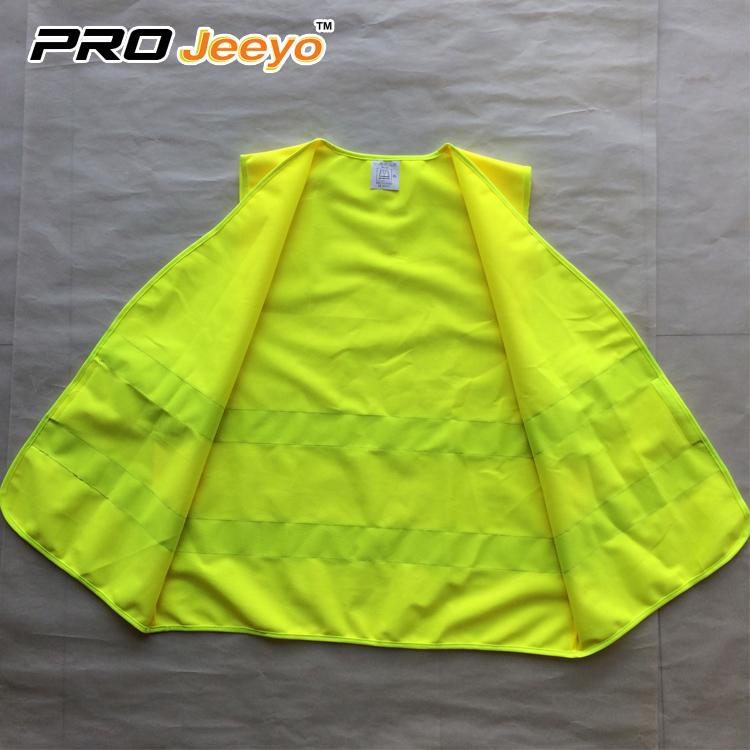 work safety vest 5