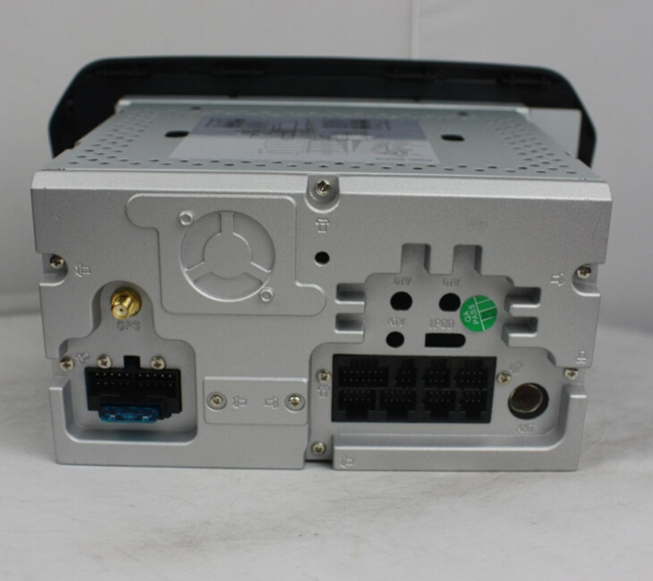 10.1 Inch Deckless Android Car DVD For Jetta