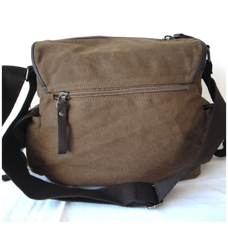 Tote case Bag for Women