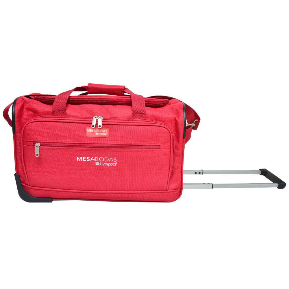 Hot Sale Duffle Bag