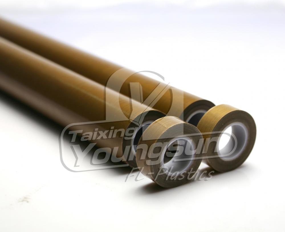 high temperature adhesives