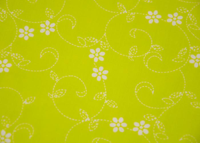 TC Fabric T/C65/35