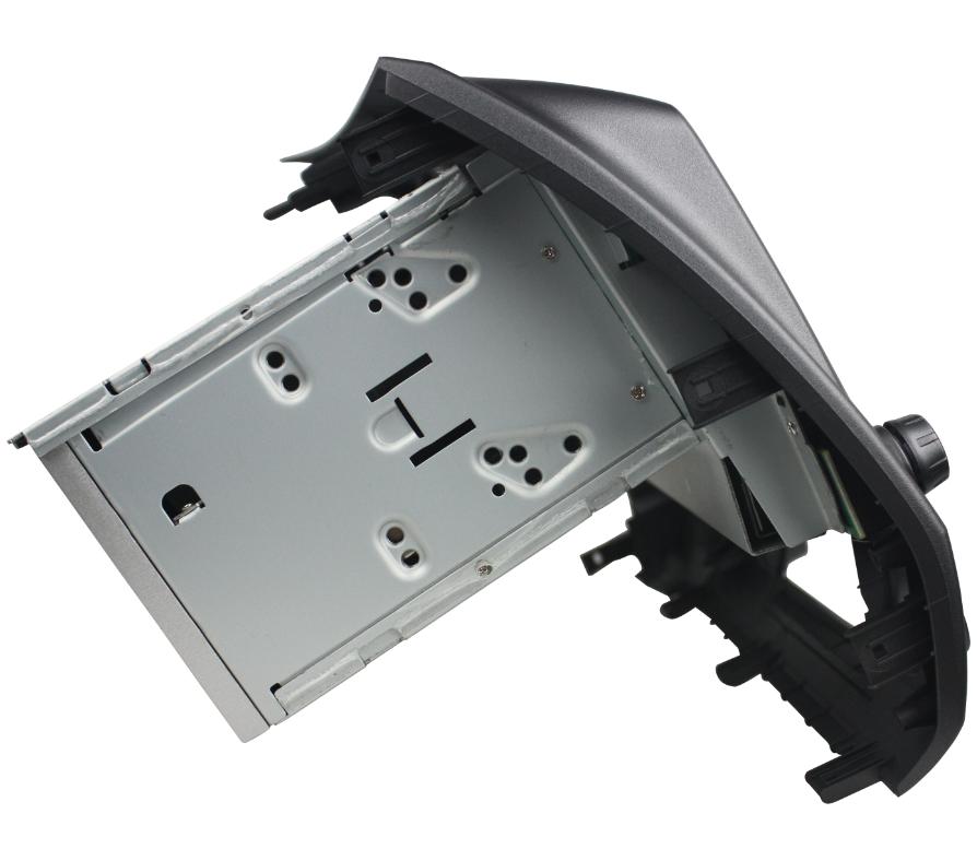 Car Audio Player For Honda Civic 2006-2011