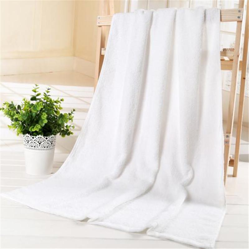 microfiber bath towel