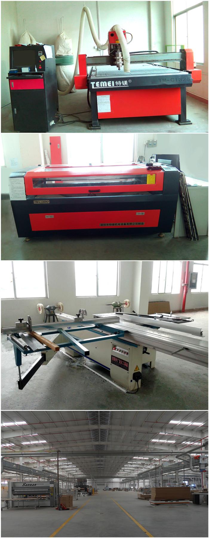 Machine,Factory