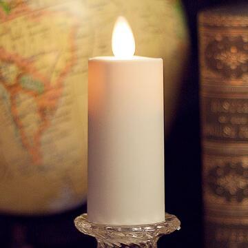 luminara votive