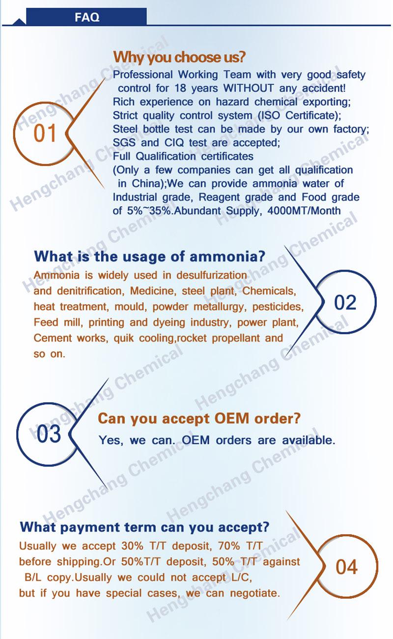 ammonia (5)