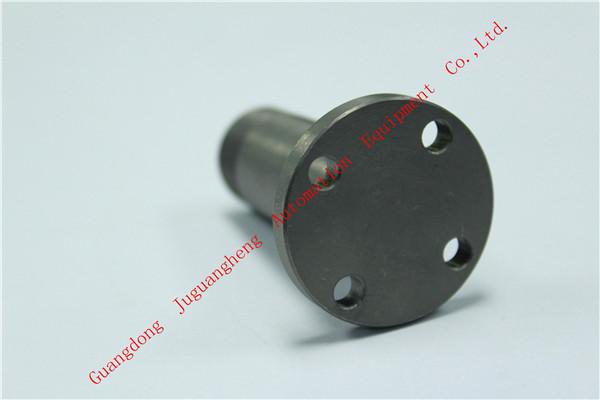 DCPA0730 Fui Machne Spare Parts (3)
