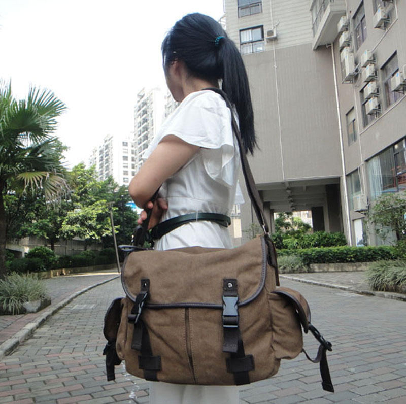 Tote case Bag With Handle