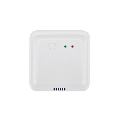 Thermostat Receiver