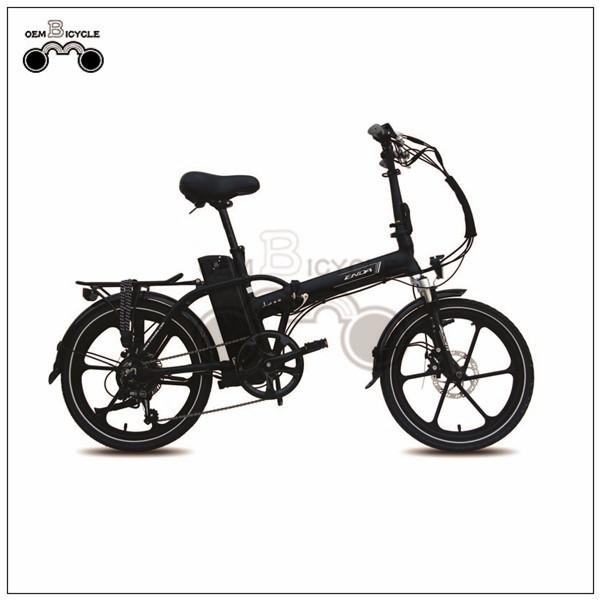 OEM-FE-bike1